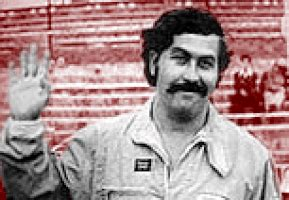 wendy chavarriaga gil y pablo escobar pablo escobar gifs get the best gif on giphy