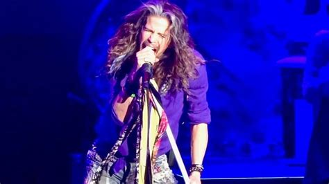 So American Idol Rocks Last Right by Aerosmith S Steven Says He Would Return To American