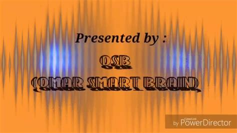 Herbal Nutrisi Otak Smart Nutrition agen distirbutor jual nutrisi herbal kecerdasan otak