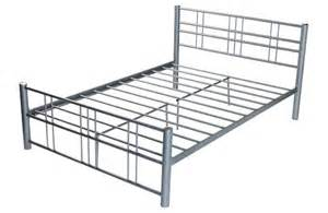 Cheap Bed Frames Argos Buy Cheap Atlas Bed Compare Beds Prices For Best Uk Deals