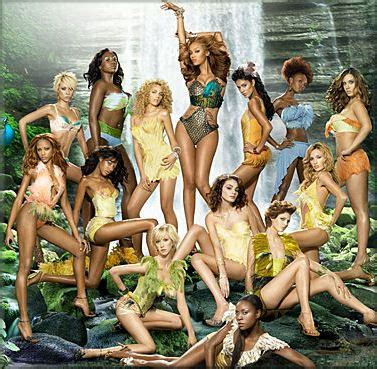 Buddy Tvs Exclusive With Of Antm Cycle 9 by Americas Next Top Model Contestants Cycle 8