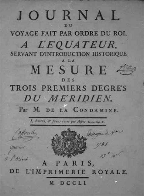 journal of an expedition to the mauvaises terres and the missouri in 1850 classic reprint books la condamine