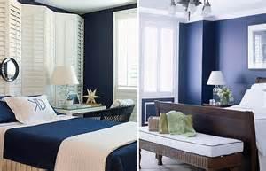 Charming Salle De Bain Bleu Canard #1: Salles-bains-originales ...