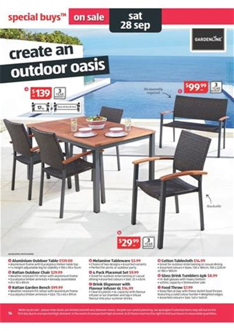Gardenline Patio Furniture by Rattan Garden Table Only Images Exterior Ideas For