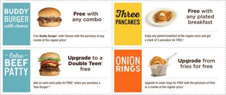 printable restaurant coupons winnipeg a w canada new printable coupons free root beer coupon