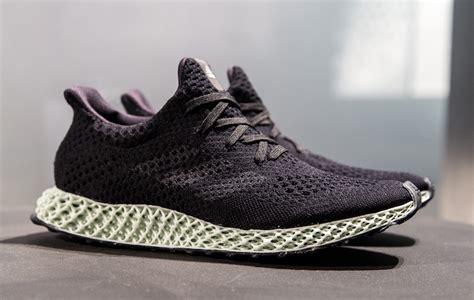 Adidas Future Craft adidas futurecraft 4d release date sneaker bar detroit