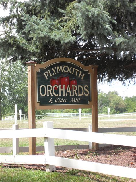 plymouth orchards plymouth orchards cider mill 10685 warren rd plymouth