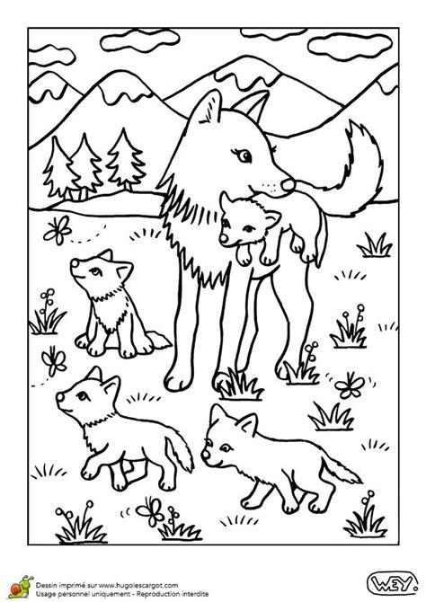Coloriage D Animaux à Imprimer Gratuit 77 Best Coloriages