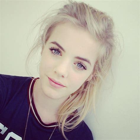 cute beautiful beautiful cute eyes girl