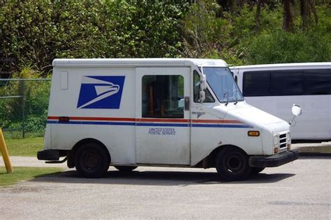 Banning Post Office by Ggone Postal Scotus Refuses To Consider Post Office Gun