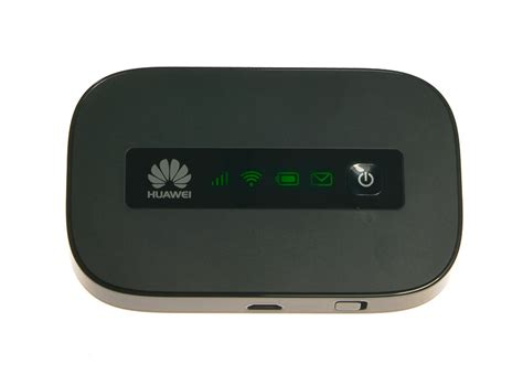 Modem Huawei Wireless modem 3g router podr 243 綣ny huawei mobile wifi 3g e5332s 2