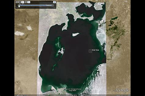 imagenes historicas google earth reptil de foco google earth agrega fotos historicas