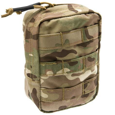 mollie pouches helikon army combat utility molle pouch general purpose