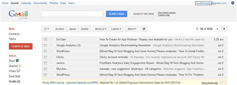 gmail themes preview gmail preview theme i have a pc