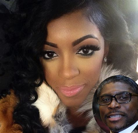 portia williams boyfriend married african porsha williams finds love again atl housewife allegedly