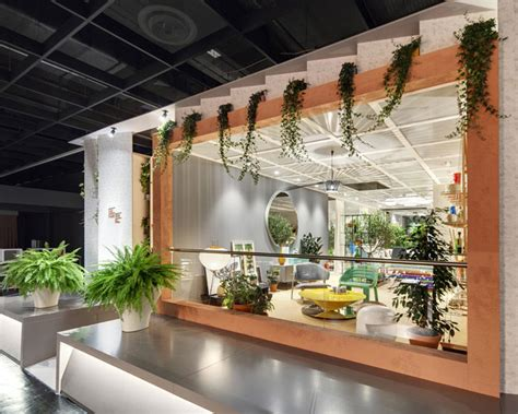 house   future  luca nichetto interiorzine