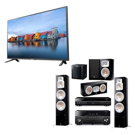 Led Tv Lg 32lh500 foto discount world has the lowest prices on hi fi