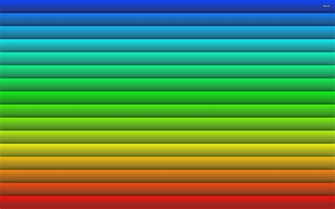 colored lines colored lines wallpaper abstract wallpapers 164
