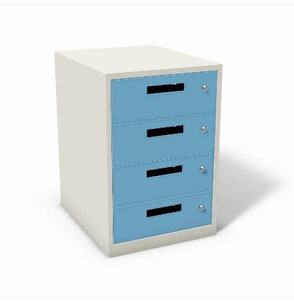 pedestal unit pedestal drawer unit varivane