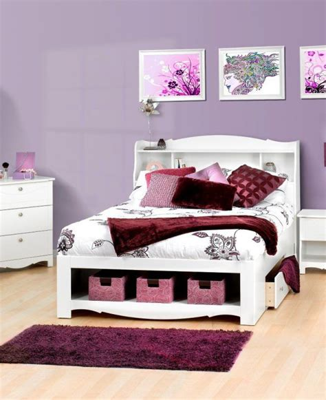 full size teenage bedroom sets 17 best ideas about queen size bed sets on pinterest