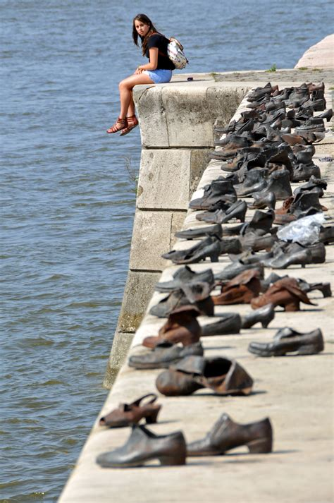 the on the file hungary 0057 shoes on the danube 7263603836 jpg