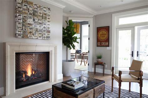 Home Garage Design Ideas modern minimalist victorian edwardian style interior