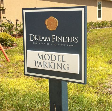 Automotive Wall Murals builder signs florida bnsigns combnsigns com