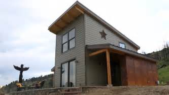 colorado home plans download tiny house nation plans astana apartments com