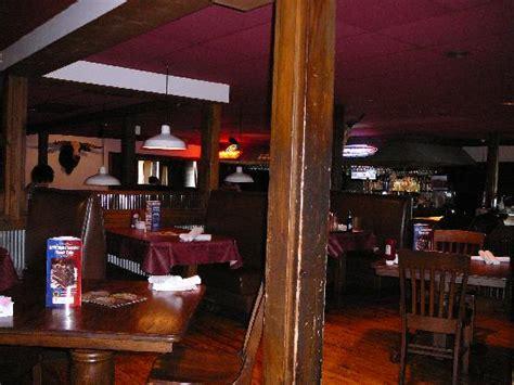 lone star steak house lone star steakhouse saloon new castle menu prices restaurant reviews
