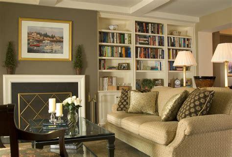 Manhattan Living Room by Manhattan Living