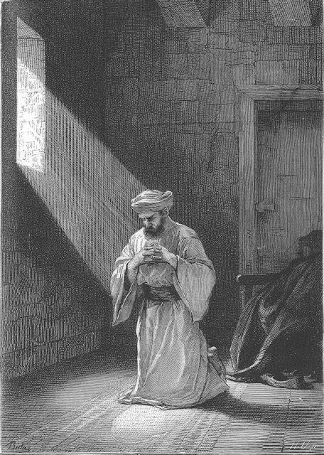 O Evangelho Segundo os Espíritos Superiores: A ORAÇÃO