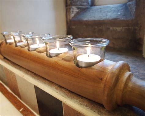 clear tea light holders home treats co uk