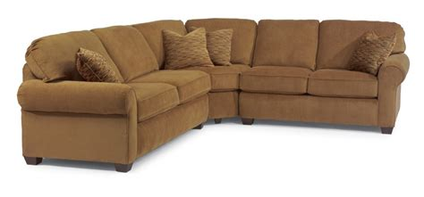 flexsteel thornton sofa price flexsteel thornton sectional