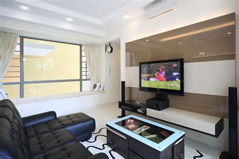 singapore home interior design idea interior design singapore interior design idea