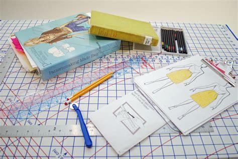 pattern making vacancies pattern maker wages dress designing sewlikeinparis com