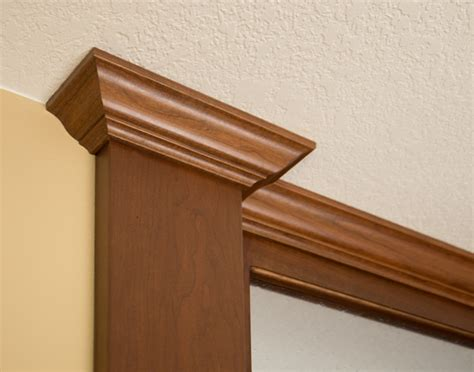 mouldings bayer built woodworks