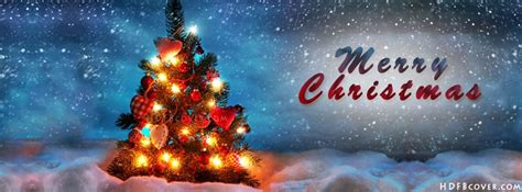 facebook cover merry christmas time  photo part    programs  entertainment