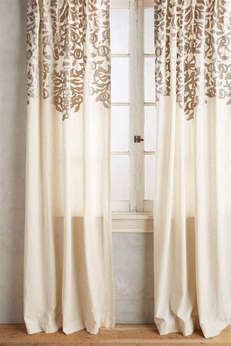 white velvet curtain white velvet curtains curtain ideas