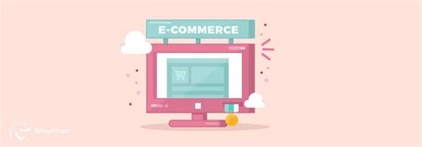 best free ecommerce themes 35 best free ecommerce themes in 2017