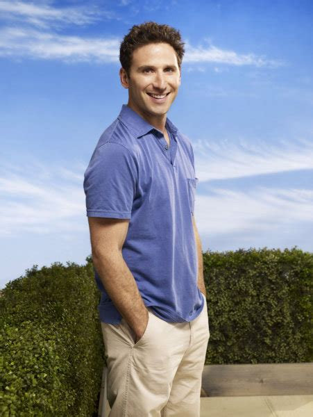 cast of royal pains imdb pictures photos of mark feuerstein imdb