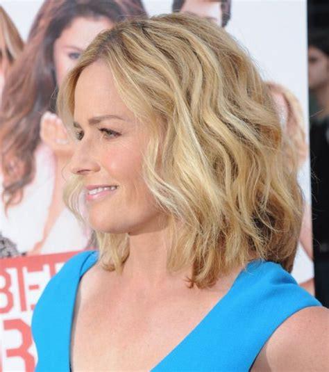hollywood actress elisabeth shue 94 best elizabeth shue images on pinterest elisabeth