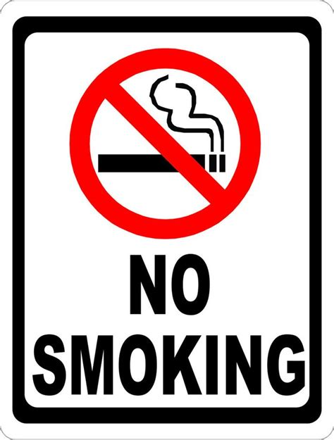 no smoking sign in hindi 65 best funny gardening quotes memes images on pinterest