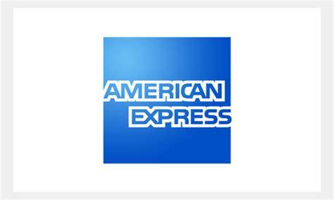 American Express Marketing Mba by Staraffiliation Network Di Affiliazione