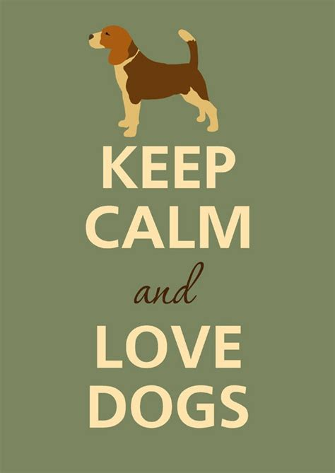 composure for dogs keep calm quotes for dogs quotesgram