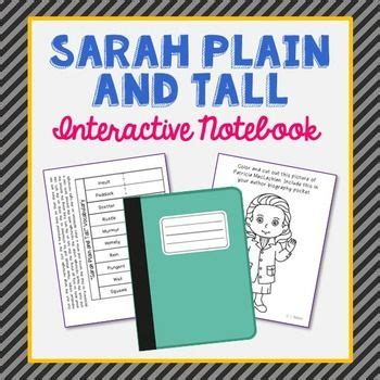 plain and book report 1000 images about literature on comprehension