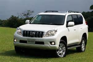 www new car prices toyota prado 3 0l vx 2014 price in pakistan specs