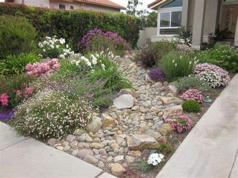 Backyard Landscape Ideas Without Grass Outdoor Spaces Backyard Landscape Ideas Without Grass