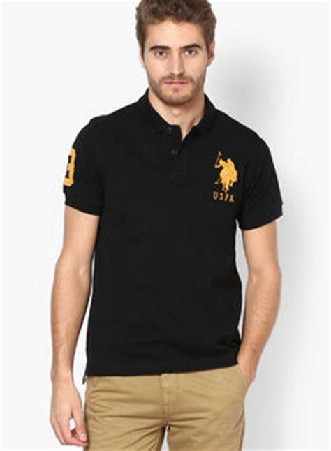 Tshirt Ralph Trl01 Buy Side polo t shirts for www pixshark images