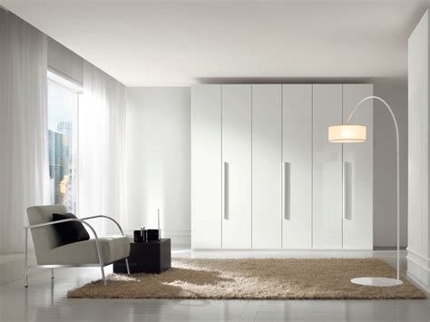 Modern Wardrobe Closet Shocking Ikea Pax Wardrobe Decorating Ideas For Living