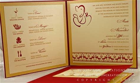 indian wedding invitation email wording sles indian wedding reception card wording sles 4k wiki